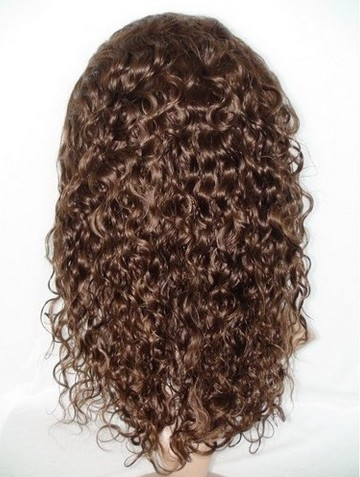 Lace front wigs for cheap prices