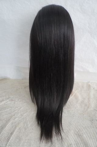 20 inch 1b light yaki
