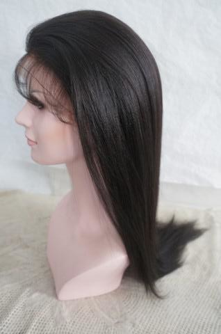 20 inch light yaki