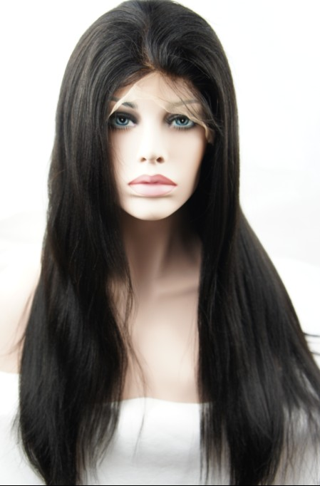 promotion products full lace wigs