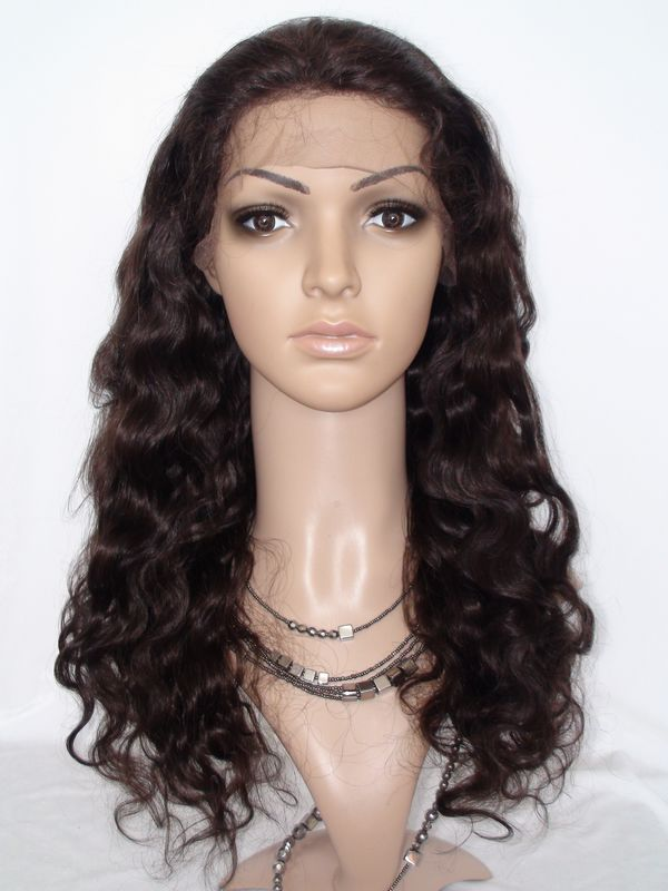 promotion products body wave