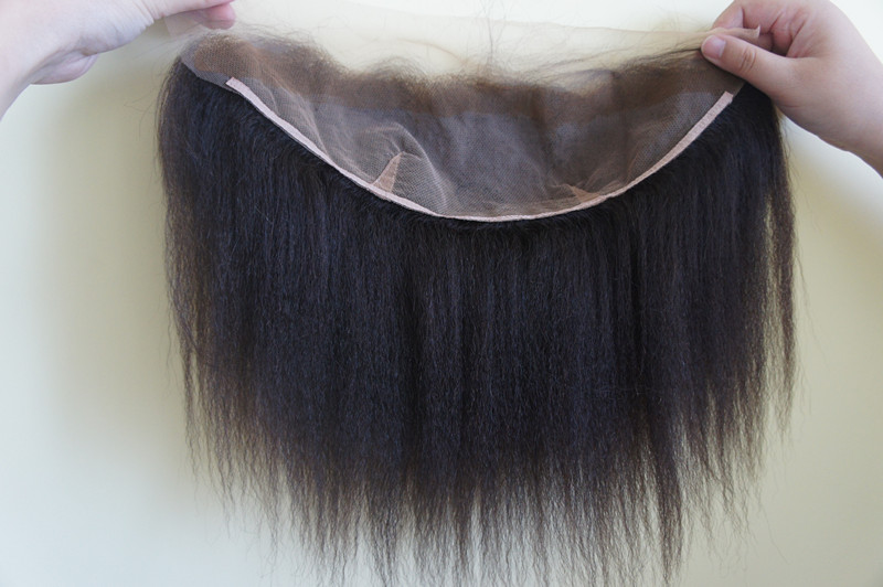 wholesale hair wefts weave italian yaki