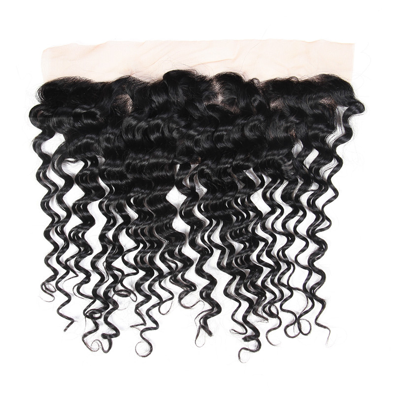wholesale curly hair wefts
