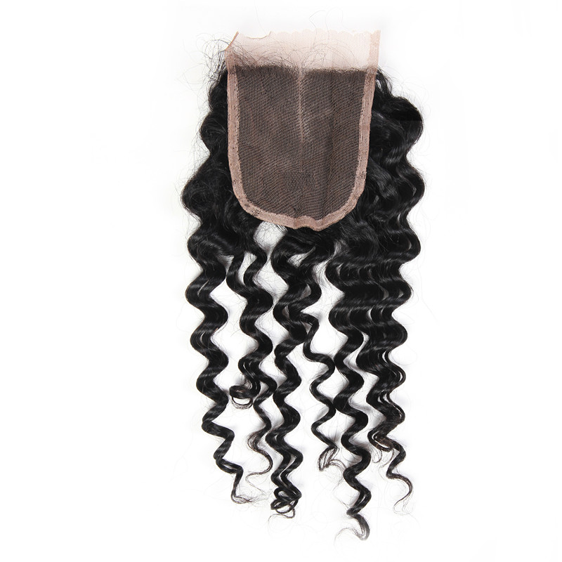 wholesale curly wefts