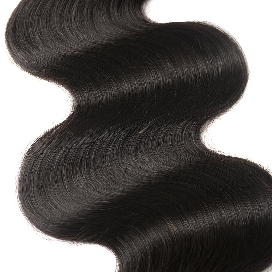 wholesale hair wefts weave body wave