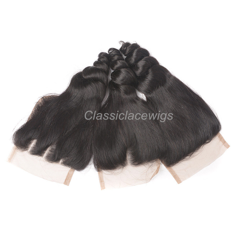 wholesale hair wefts weave
