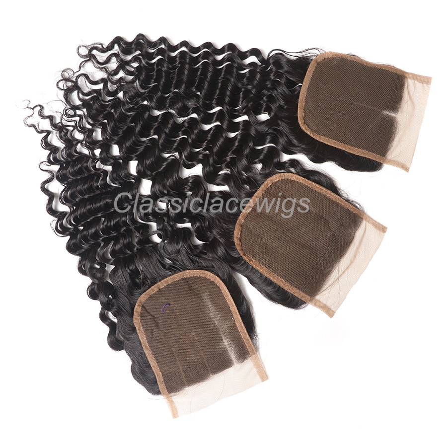 wholesale deep wave wefts