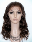 Lace front wigs prices body wave human hair 14 inch #4