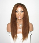 100 human hair wigs for black women human hair lace front wigs