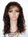 Lace front wigs for cheap prices curly wigs indian remy human hair
