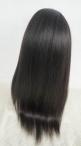 glueless full lace wigs yaki 18