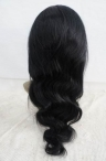 wigs for black women human hair full lace wigs 20