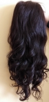 indian remy wave wigs glueless with silk top lace wigs natural wave